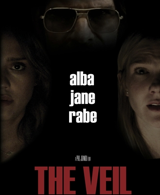 11-the-veil-movie-petitsfilmsentreamis.net-optimisation-image-google-wordpress