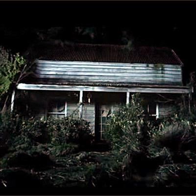 12-the-dead-room-film-petitsfilmsentreamis.net-optimisation-image-google-wordpress