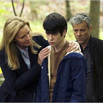 12-the-family-series-petitsfilmsentreamis.net-optimisation-image-google-wordpress