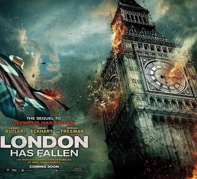 13-london-has-fallen-film-petitsfilmsentreamis.net-optimisation-image-google-wordpress