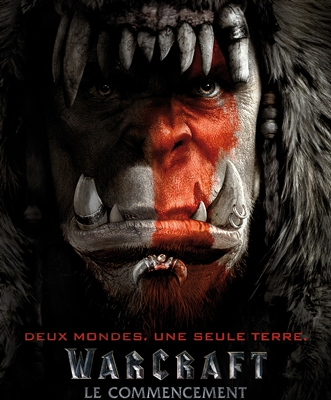 13-warcraft-le-commencement-film-petitsfilmsentreamis.net-optimisation-image-google-wordpress