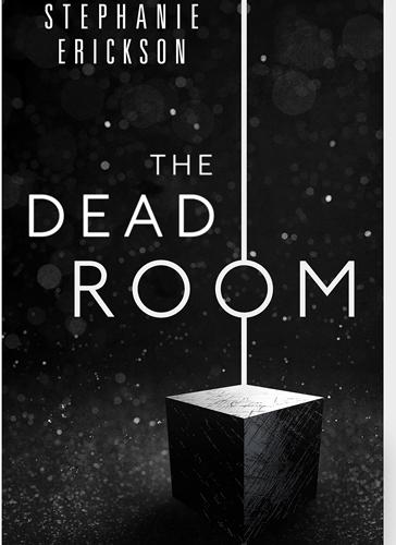14-the-dead-room-film-petitsfilmsentreamis.net-optimisation-image-google-wordpress