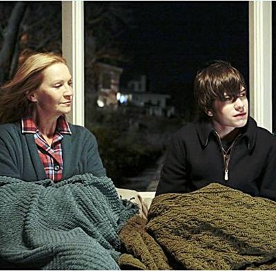 14-the-family-series-petitsfilmsentreamis.net-optimisation-image-google-wordpress