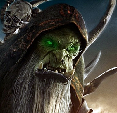 14-warcraft-le-commencement-film-petitsfilmsentreamis.net-optimisation-image-google-wordpress