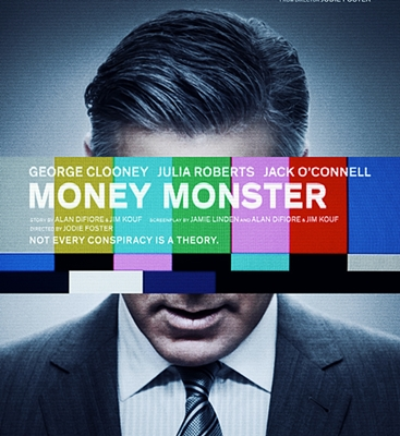 15-money-monster_petitsfilmsentreamis.net-optimisation-image-google-wordpress