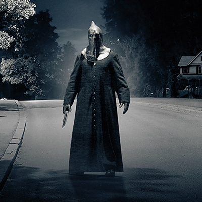 17-slasher-series-petitsfilmsentreamis.net-optimisation-image-google-wordpress