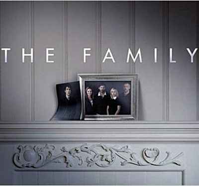 17-the-family-series-petitsfilmsentreamis.net-optimisation-image-google-wordpress
