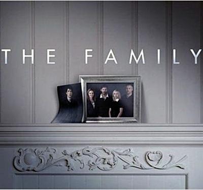 17-the-family-series-petitsfilmsentreamis.net-optimisation-image-google-wordpress