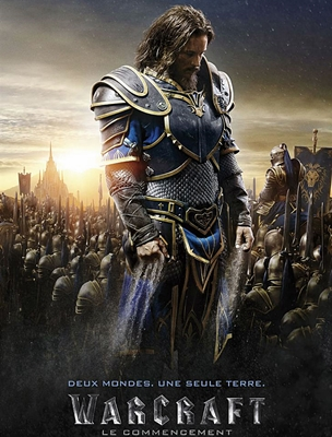 17-warcraft-le-commencement-film-petitsfilmsentreamis.net-optimisation-image-google-wordpress
