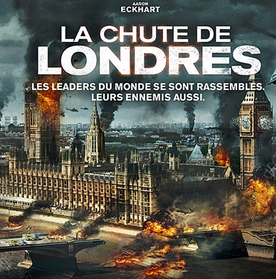 19-london-has-fallen-film-petitsfilmsentreamis.net-optimisation-image-google-wordpress