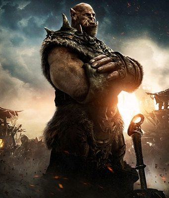 19-warcraft-le-commencement-film-petitsfilmsentreamis.net-optimisation-image-google-wordpress
