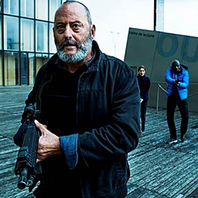 2-antigang-jean-reno-petitsfilmsentreamis.net-optimisation-image-google-wordpress