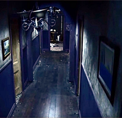 20-the-dead-room-film-petitsfilmsentreamis.net-optimisation-image-google-wordpress