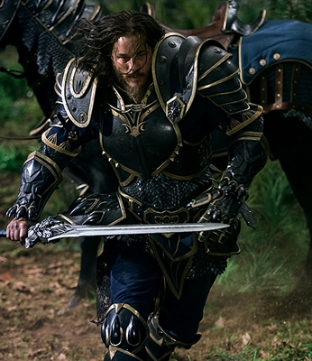 3-warcraft-le-commencement-film-petitsfilmsentreamis.net-optimisation-image-google-wordpress