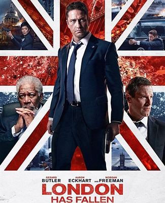 5-london-has-fallen-film-petitsfilmsentreamis.net-optimisation-image-google-wordpress
