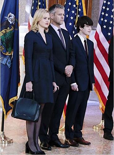 5-the-family-series-petitsfilmsentreamis.net-optimisation-image-google-wordpress