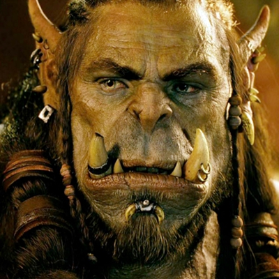 5-warcraft-le-commencement-film-petitsfilmsentreamis.net-optimisation-image-google-wordpress