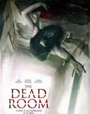 6-the-dead-room-film-petitsfilmsentreamis.net-optimisation-image-google-wordpress
