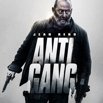7-antigang-jean-reno-petitsfilmsentreamis.net-optimisation-image-google-wordpress