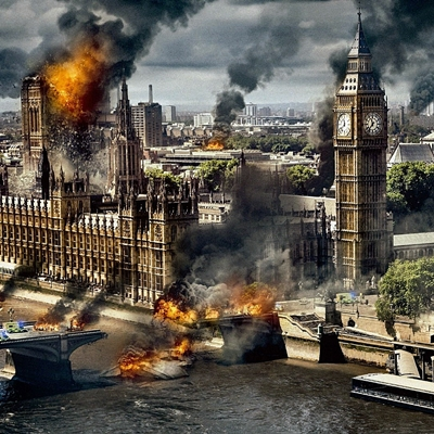 7-london-has-fallen-film-petitsfilmsentreamis.net-optimisation-image-google-wordpress