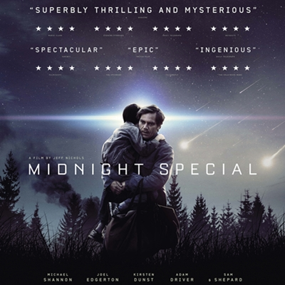 7-midnight-special-film-petitsfilmsentreamis.net-optimisation-image-google-wordpress