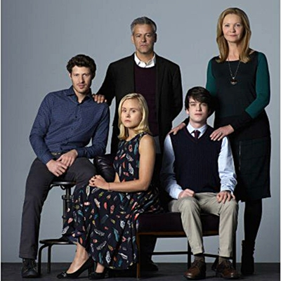 7-the-family-series-petitsfilmsentreamis.net-optimisation-image-google-wordpress