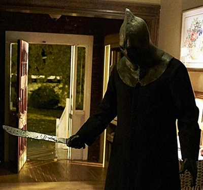 8-slasher-series-petitsfilmsentreamis.net-optimisation-image-google-wordpress
