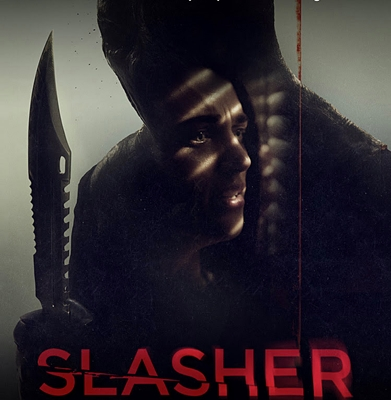 9-slasher-series-petitsfilmsentreamis.net-optimisation-image-google-wordpress