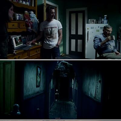 9-the-dead-room-film-petitsfilmsentreamis.net-optimisation-image-google-wordpress