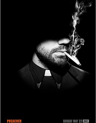 1-preacher-serie-petitsfilmsentreamis.net-optimisation-image-google-wordpress