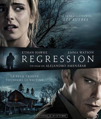 1-regression-film-petitsfilmsentreamis.net-optimisation-image-google-wordpress
