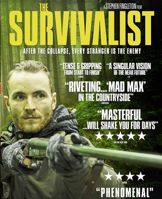 1-The-Survivalist-2015-film-petitsfilmsentreamis.net-optimisation-image-google-wordpress.jgp