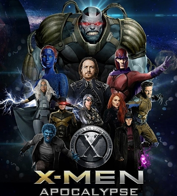 1-X-Men-Apocalypse-film-petitsfilmsentreamis.net-optimisation-image-google-wordpress