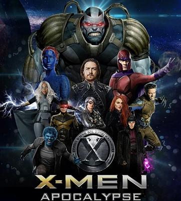 1-X-Men-Apocalypse-film-petitsfilmsentreamis.net-optimisation-image-google-wordpress
