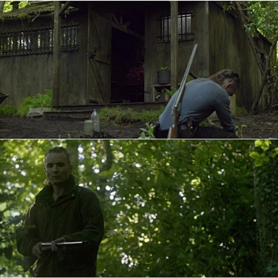 10-The-Survivalist-2015-film-petitsfilmsentreamis.net-optimisation-image-google-wordpress.jgp