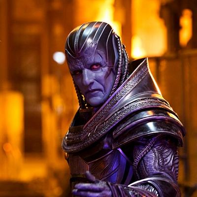 10-X-Men-Apocalypse-film-petitsfilmsentreamis.net-optimisation-image-google-wordpress