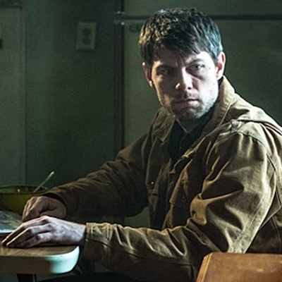 12-outcast-serie-petitsfilmsentreamis.net-optimisation-image-google-wordpress