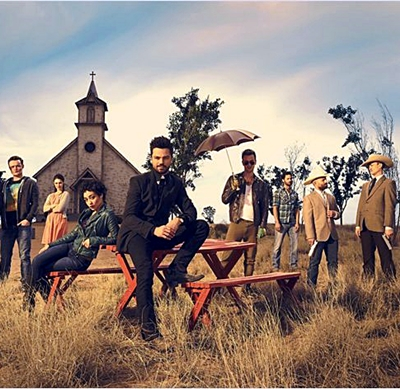 13-preacher-serie-petitsfilmsentreamis.net-optimisation-image-google-wordpress