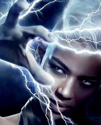 13-X-Men-Apocalypse-film-petitsfilmsentreamis.net-optimisation-image-google-wordpress