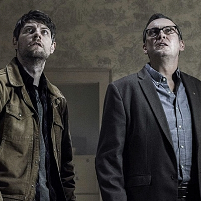 14-outcast-serie-petitsfilmsentreamis.net-optimisation-image-google-wordpress