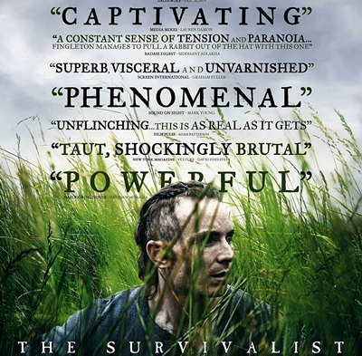 14-The-Survivalist-2015-film-petitsfilmsentreamis.net-optimisation-image-google-wordpress.jgp
