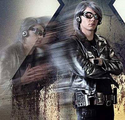 14-X-Men-Apocalypse-film-petitsfilmsentreamis.net-optimisation-image-google-wordpress