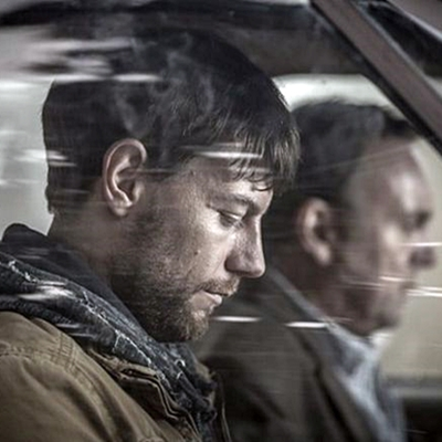 15-outcast-serie-petitsfilmsentreamis.net-optimisation-image-google-wordpress