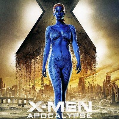 15-X-Men-Apocalypse-film-petitsfilmsentreamis.net-optimisation-image-google-wordpress