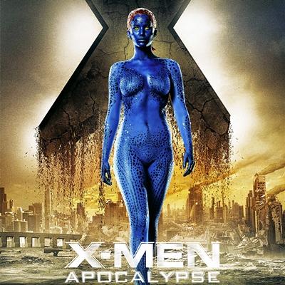 15-X-Men-Apocalypse-film-petitsfilmsentreamis.net-optimisation-image-google-wordpress