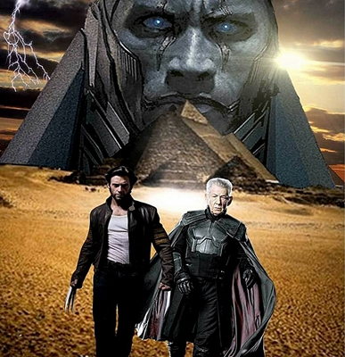 16-X-Men-Apocalypse-film-petitsfilmsentreamis.net-optimisation-image-google-wordpress
