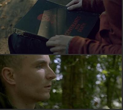 17-The-Survivalist-2015-film-petitsfilmsentreamis.net-optimisation-image-google-wordpress.jgp