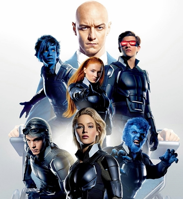 17-X-Men-Apocalypse-film-petitsfilmsentreamis.net-optimisation-image-google-wordpress
