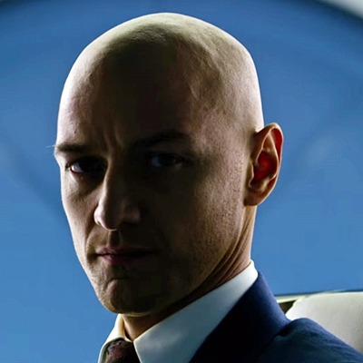 18-X-Men-Apocalypse-film-petitsfilmsentreamis.net-optimisation-image-google-wordpress