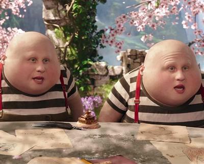 19-alice-de-l-autre-côté-du-miroir-depp-petitsfilmsentreamis.net-optimisation-image-google-wordpress